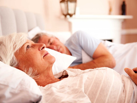 Dormir menos de 6 horas de sono pode ser mortal para pacientes cardíacos