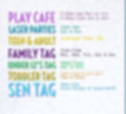 new toddler tag hours.jpg