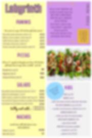 Food menu final.jpg
