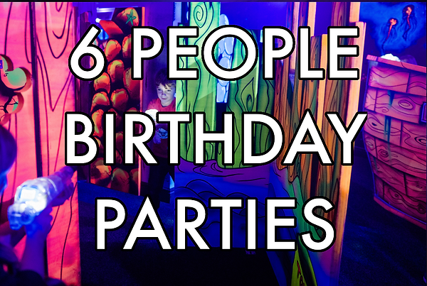 6PEOPLEPARTY.png