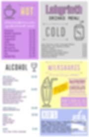 Drinks menu final.jpg