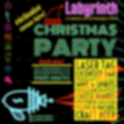 Christmas party poster insta.png