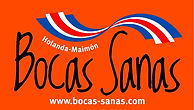 BOCOS logo.jpg