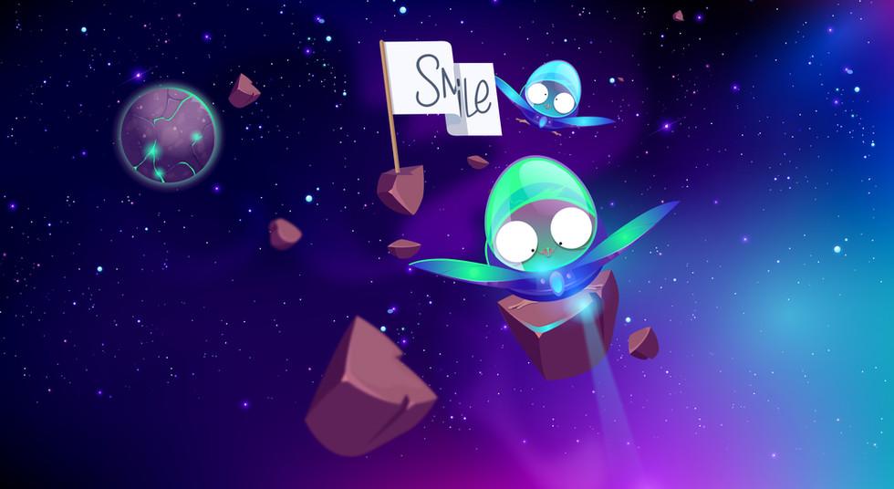 Space Jeugd Tandzorg
