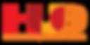 HUE-logo.png