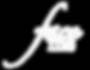 facememakeup-logo.png