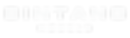 bintangmodels-logo-new.png