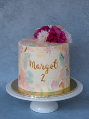 Margot 2_ 7inch 4layers.jpg