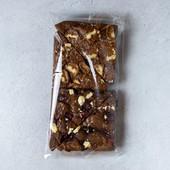 14. Chocolate Brownie