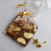 13. Chocolate Brownie
