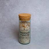 38. Booze and Burn Bath Salts