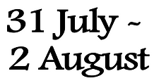 dates2.png