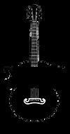 Nates logo.png