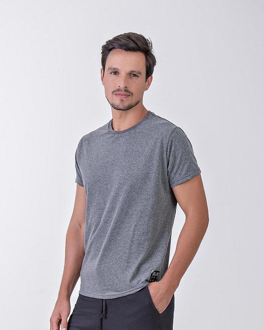 T-shirts masculina