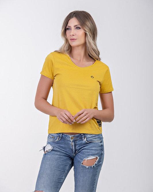 T-shirts lisa