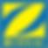 Zodiac-logo-56AF9C7A9B-seeklogo.com.png