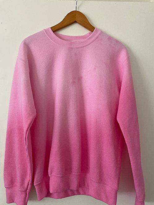 Pink Dip
