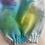 Thumbnail: Kids Rainbow Sweatpants