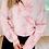 Thumbnail: Dusty Rose Tie Dye