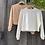 Thumbnail: Cozy Crop Sweatshirt
