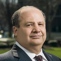 Daniel-Perlman_0.jpg