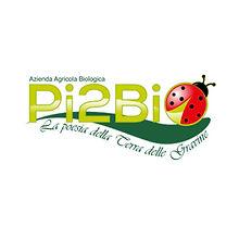 p2bio logo.jpg