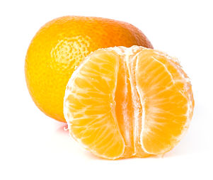 delicious-mandarin.jpg