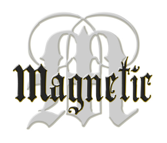 Magnetic Gallery & Tattoo