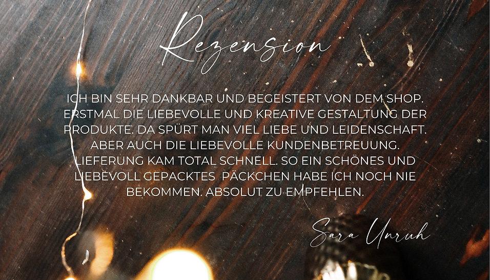Rezension.jpg