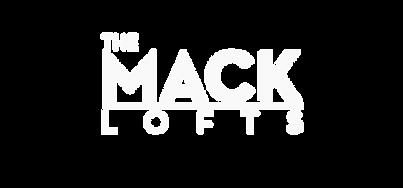 Macklogo.png