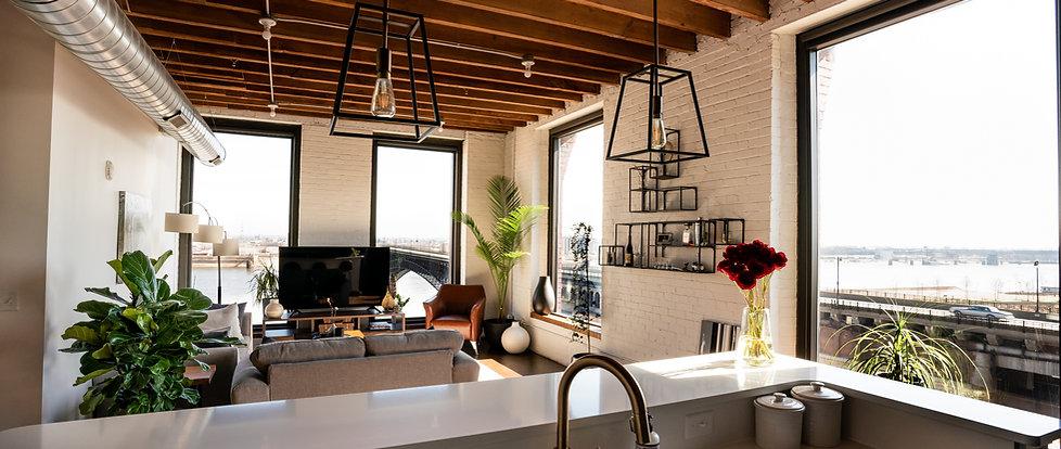 5F Living Room.jpg