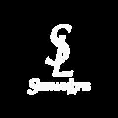 Shermanlogo.png