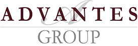Advantes Group Logo.jpg