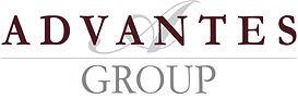 Advantes Group Logo.jpg