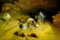 ATM-Cave-belize.jpg