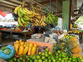 san igncio market.jpg