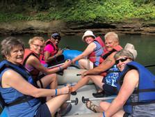 group raft.jpg