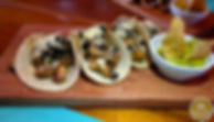 Belize-Food-Tours-Maya-Tacos.jpg