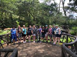 Costa Rica Group