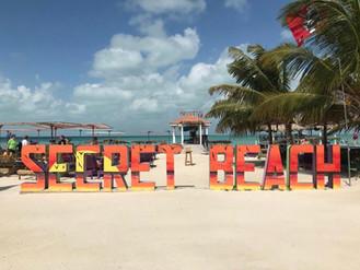 secret_beach.jpg