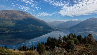 highland-reflections.jpg