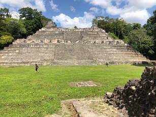 El Caracol Mayan Ruins.jpg