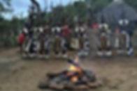 Swazi dancers .jpg