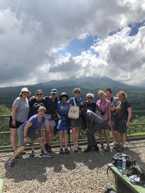 group volcano.jpg