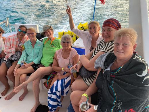 party boat.jpg