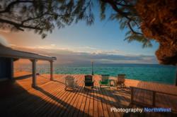 Escape to Belize