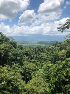 Costa Rica Mountains.jpg