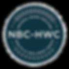 NBC-HWC-logo-PMS3035%2520(1)_edited_edit