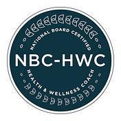 NBC-HWC-logo-PMS3035 (1).jpg