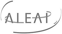 logo aleap.png